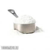 Молоко сухе незбиране - калорійність і склад. користь і шкода молока сухого незбираного