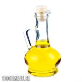 Вівсяне масло
