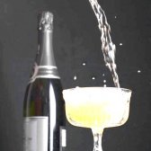 Російське шампанське