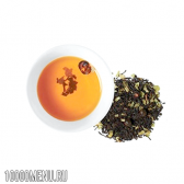 Властивості чаю з листя смородини. користь і шкода чаю з листя смородини