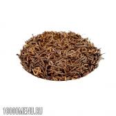 Властивості червоного чаю. користь і шкода червоного чаю