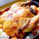 Що таке прийоми приготування їжі?