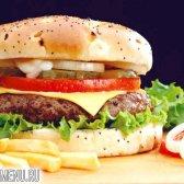 Що таке порожні калорії (смітна їжа)?