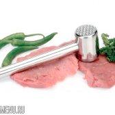 Що таке розм'якшення м'яса? прийоми розм'якшення м'яса