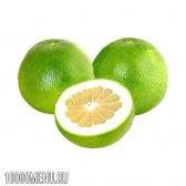 Фрукт свити. корисні властивості фрукта свити