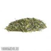 Зелений чай гекуро