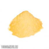Сухий яєчний жовток