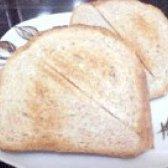 Як приготувати гарячі бутерброди для сніданку - рецепт