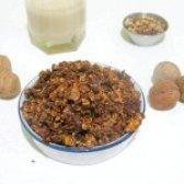 Як приготувати гранола з волоськими горіхами - рецепт