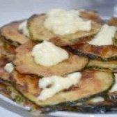 Як приготувати кабачки смажені - рецепт