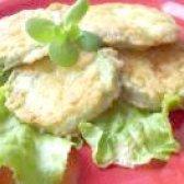 Як приготувати кабачки смажені в клярі - рецепт