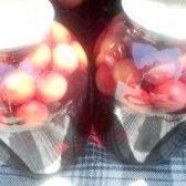 Як приготувати компот з аличі - рецепт