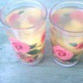 Як приготувати компот із сухофруктів і лимона - рецепт