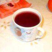 Як приготувати компот з вишні і клементинов - рецепт