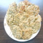 Як приготувати котлети вкусняшки з вівсяними пластівцями - рецепт