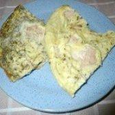 Як приготувати курячу грудку в яєчної заливанні - рецепт