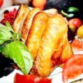 Як приготувати курячі крильця запечені в духовці - рецепт
