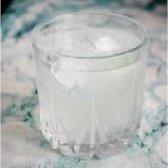 Як приготувати лимонно-імбирний лимонад - рецепт