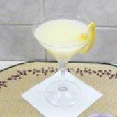 Як приготувати лимонно-медовий квас - рецепт
