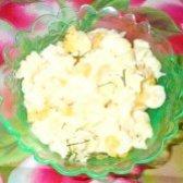 Як приготувати макарони з гарбузом - рецепт