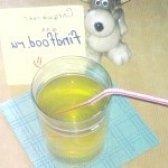 Як приготувати медово-м'ятний напій - рецепт