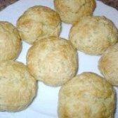 Як приготувати міні-булочки на розсолі - рецепт