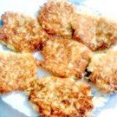 Як приготувати низькокалорійні капустяні котлети - рецепт