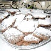 Як приготувати дуже смачне шоколадне печиво - рецепт