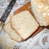 Як приготувати вівсяний хліб на швидку руку - рецепт