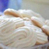 Як приготувати печиво глаголікі - рецепт