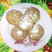 Як приготувати печиво імбирне - рецепт