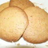 Як приготувати печиво з вівсяної муки - рецепт