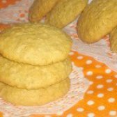 Як приготувати печиво з вівсяних пластівців - рецепт