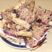 Як приготувати печиво пісочне - рецепт