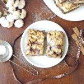 Як приготувати пиріг з сиру - рецепт