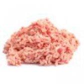 Свинячий фарш. калорійність свинячого фаршу