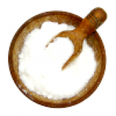 Харчова йодована сіль. шкоду йодованої солі