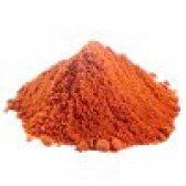 Перець червоний мелений - калорійність і властивості. користь і шкода перцю червоного меленого