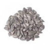 Насіння соняшнику - калорійність і властивості. користь і шкода насіння соняшнику