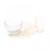 Харчова сіль - склад і властивості. види харчової солі
