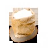 Цукровий пісок. склад і калорійність цукрового піску