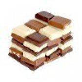 Шоколад - калорійність і властивості. користь і шкода шоколаду