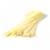 Пшенична локшина