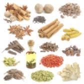 Спеції та приправи - калорійність і склад. користь і шкода спецій і приправ
