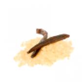 Цукор ванільний
