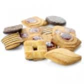 Печиво - калорійність. користь і шкода печива