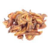 Сушені груші - калорійність і властивості. користь і шкода сушених груш