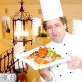 Хто такий шеф-кухар?