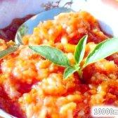 Кулінарний рецепт овочеве рагу з рисом з фото