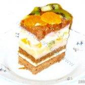 Кулінарний рецепт пляцок для павлик з фото